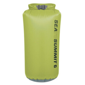Sea to Summit Ultra-Sil Dry Sack 8L Green